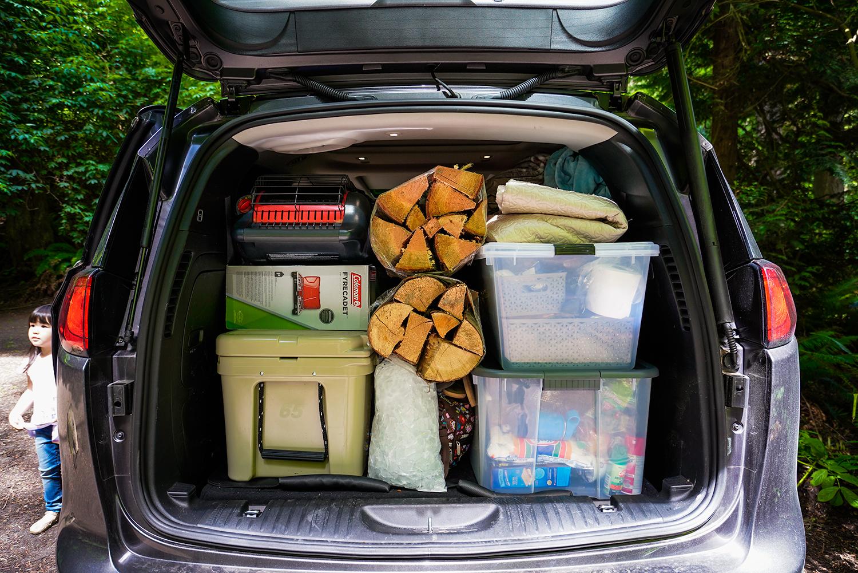 Camping213