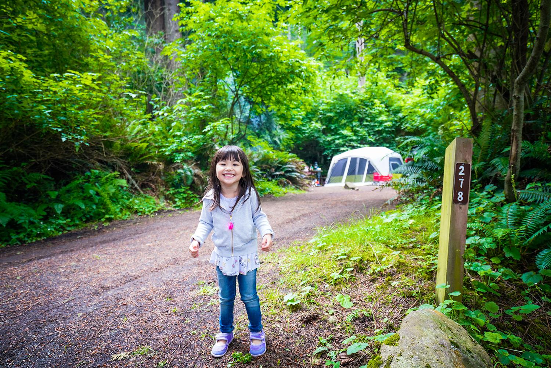 Camping214