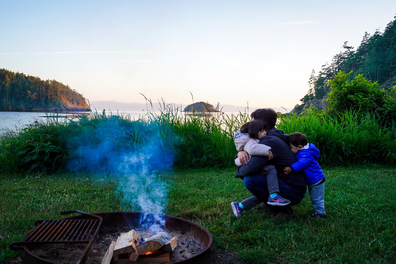 Camping226